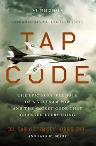 TapCode-250