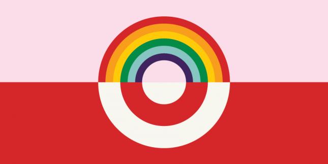 Target-Social-Pride-ABullseyeView_645_323