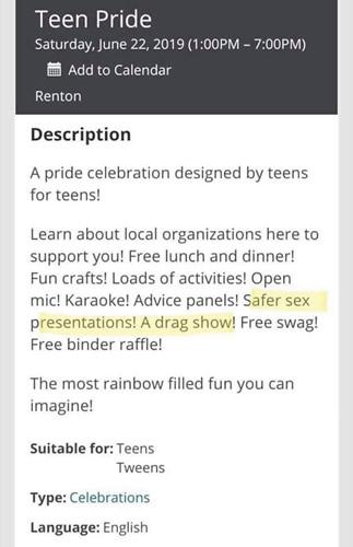 Teen Pride.jpg - 500