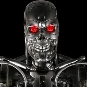 Terminator - 400