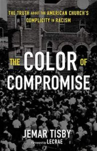 TheColorOfCompromise-cover