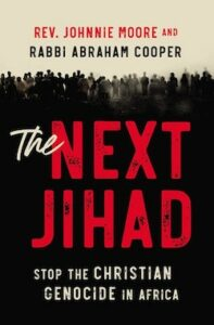 next jihad