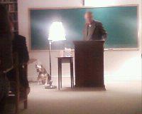 Thomas Howard Debates Franz Josef Zmirak