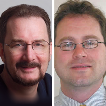 Tom Gilson & John Zmirak