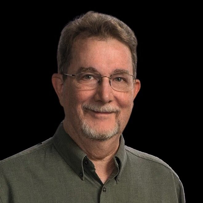 Tom Gilson