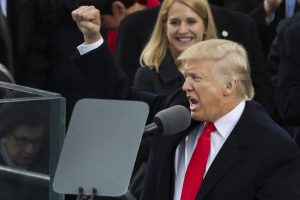 Trump Inauguration_perr__1485184617_198.49.27.212