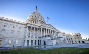 U.S. Capitol - 900