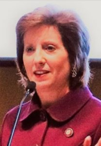 Rep. Vicky Hartzler