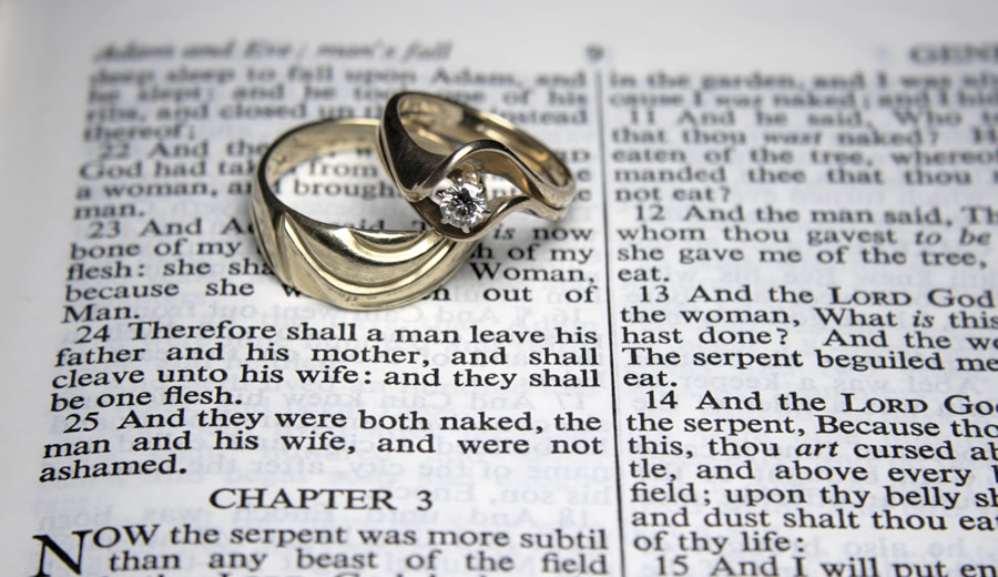 An Open Letter to Brandon and Jen Hatmaker on Homosexuality and the Bible