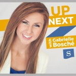 Gabrielle Bosche 150x150 thumbnail
