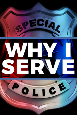 Why I Serve Badge Ad - 250