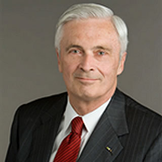 Tom Locke