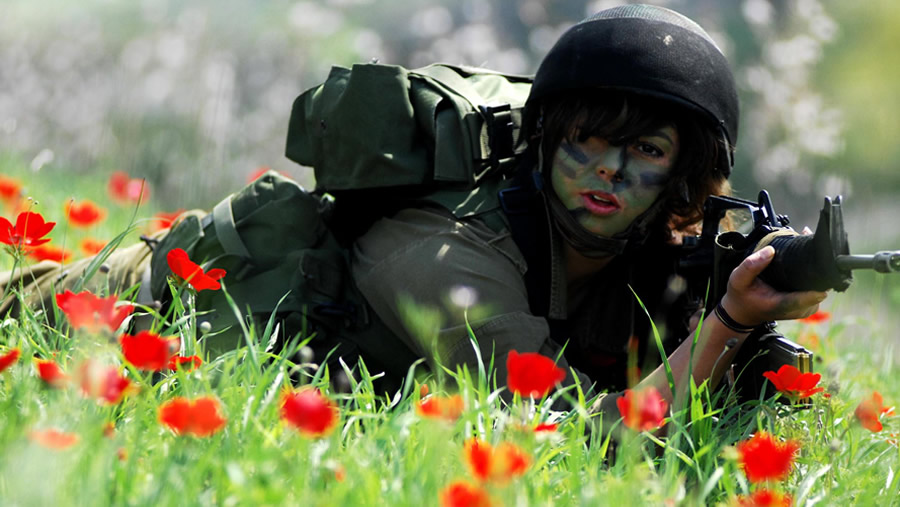 should women be allowed in combat Women are allowed to serve in combat infantry but many women choose not to 1  besides the issue of women in combat, women.