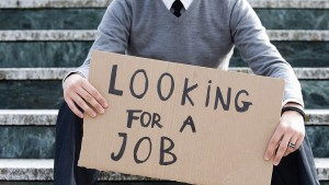 Youth-unemployment - 900