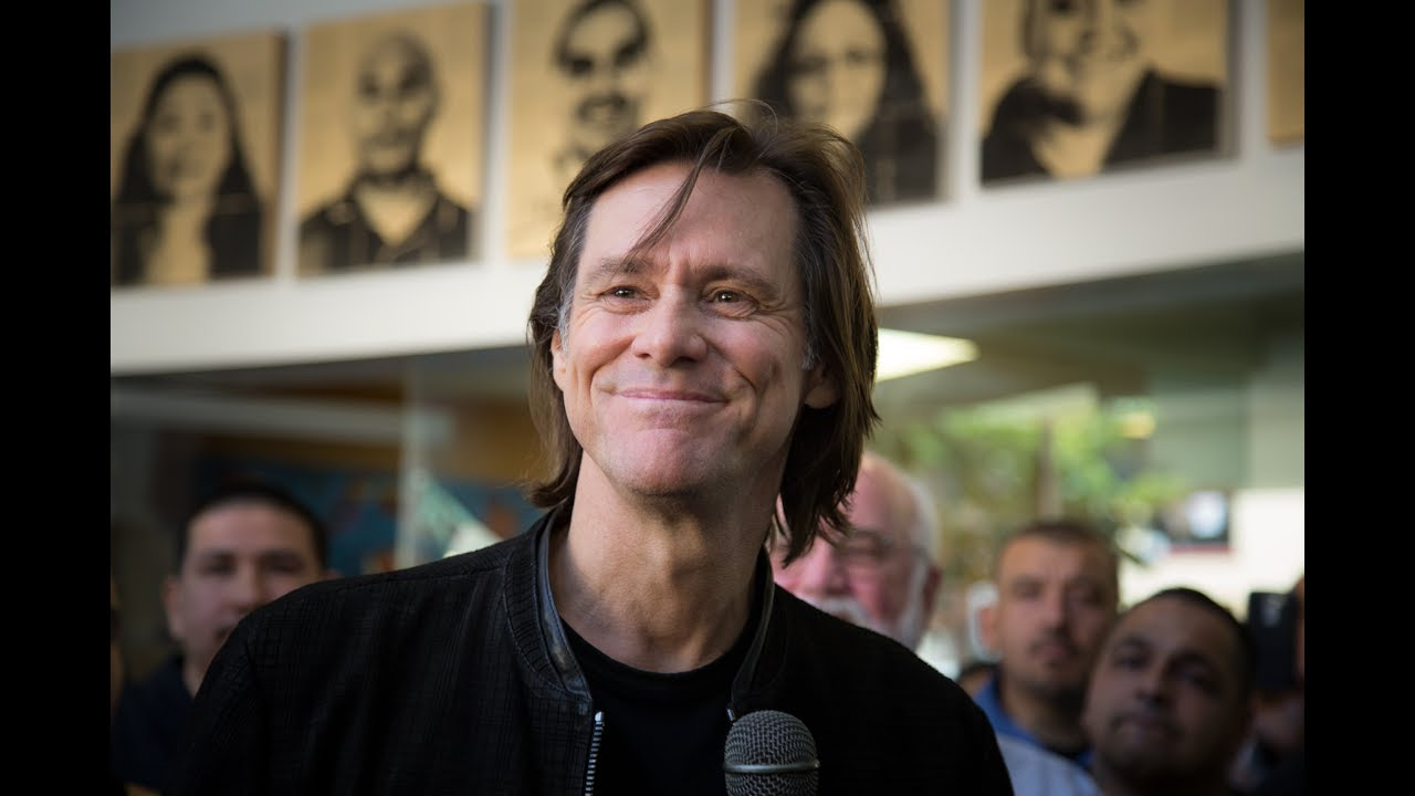 Forum on this topic: Izabela Vidovic, jim-carrey-naturalized-american-citizen/
