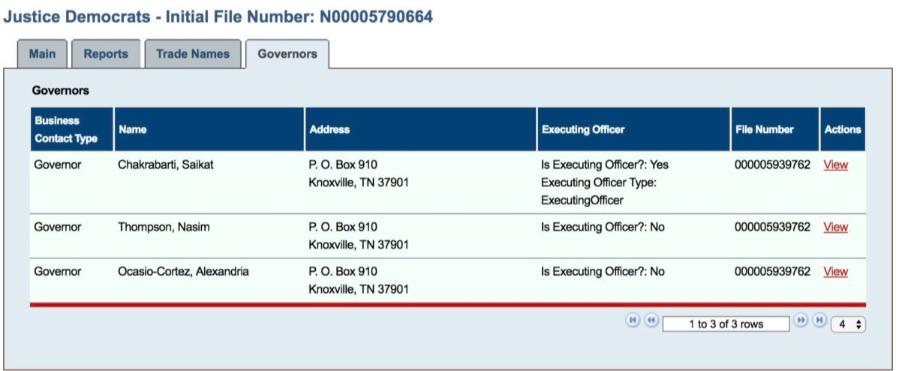 aoc-justice-dems-e1551834062123 (1)