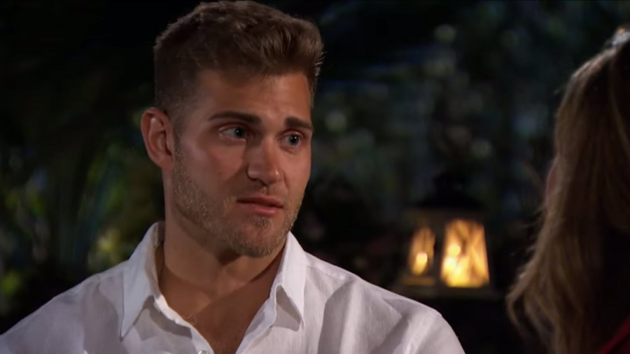 Bachelorette Battle: Does Jesus Still Love You If You Have Sex Out of Wedlock? | The Stream