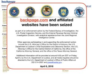 backpage federal notice