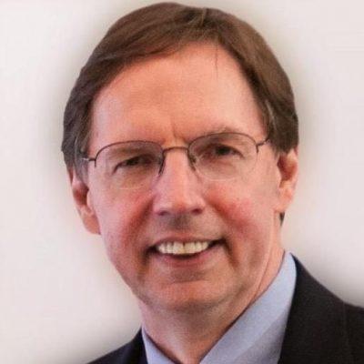 Christopher Corbett