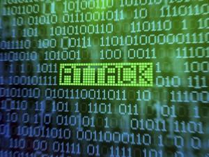 Our Adversaries Are Using Cyberwarfare. We Must Be Prepared