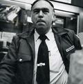 John Patrick Zmirak, Sr. (1927-2005).