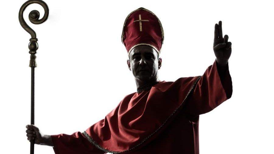 Covid Dark-bishop-e1534450645382