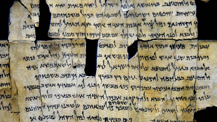 GOD & HEAVEN/Isaiah 6/Daniel 7/Throne of God/Ezekiels.