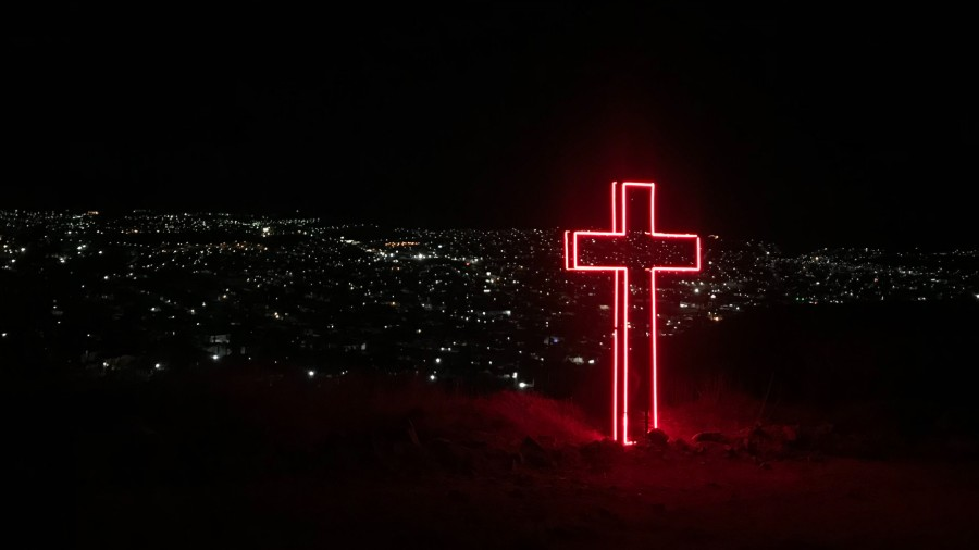 Atheists in Praise of Christianity?