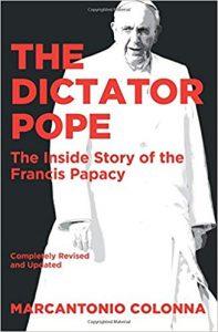dictator pope2_
