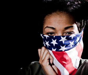 The Era of the Ungrateful American
