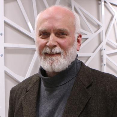Hendrik van der Breggen