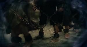 hobbitsinchains