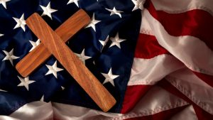 A Revived Church Is America's Only Hope