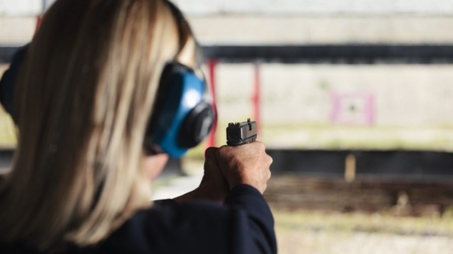 Why Gun Rights are Essential in a World of Uncertainty and Scarcity   The Stream