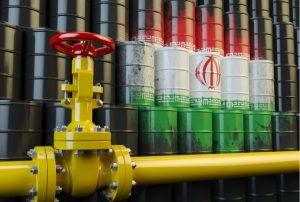 Shielding America Against Geopolitical Energy Shocks