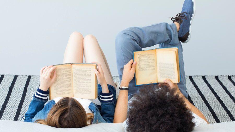 Αποτέλεσμα εικόνας για reading books in wikart