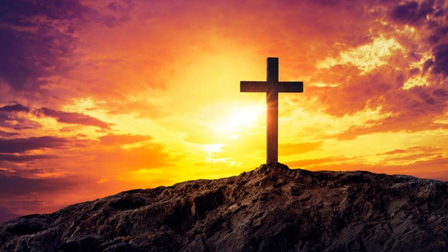 A God Worthy of Worship | The Stream