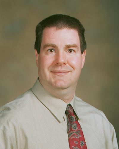 Joseph J. Horton