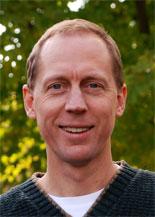 Jonathan Witt