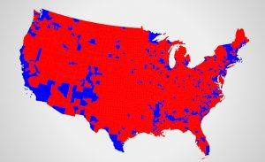 map edited 3