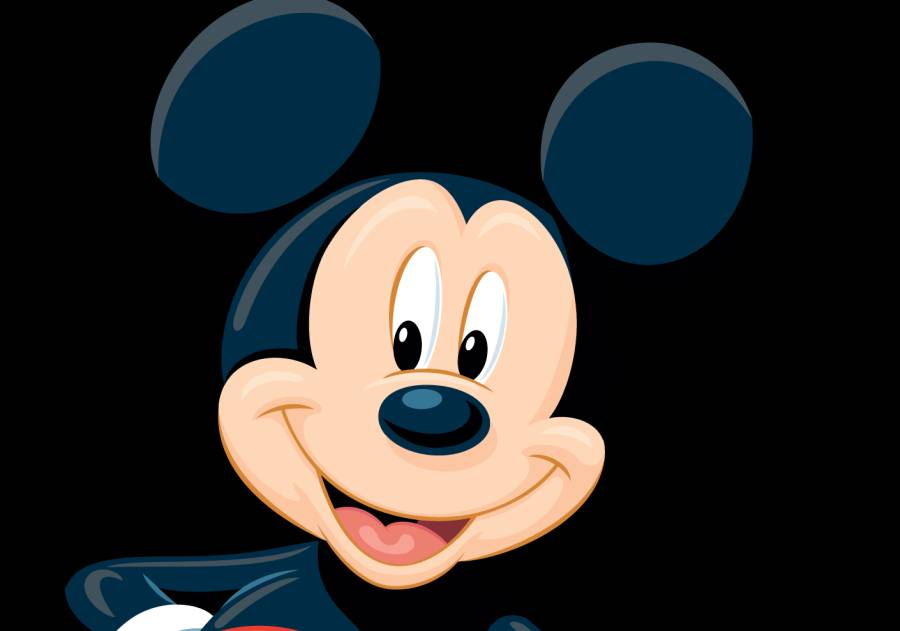 Could Trump Face Threat from New Democratic Contender, Mickey Mouse? | The Stream