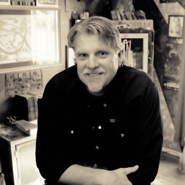 Mike Duran