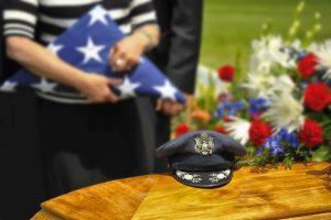 military funeral.jpg - 900