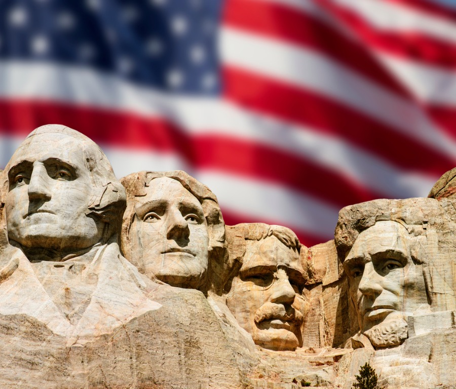 President's Day: 4 Virtues of a Leader | The Stream