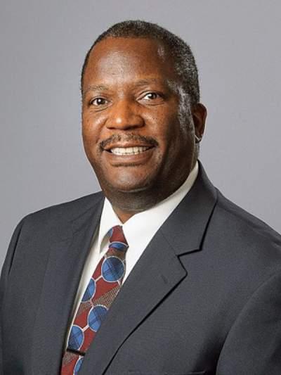 Randy Brashears
