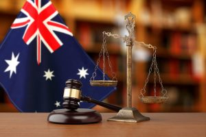 LGBT Attacking Australia's Powerful New Religious Freedom Bill