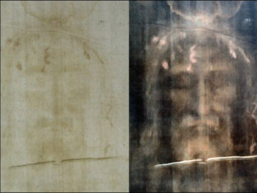 The Resurrection and the Death of Atheism | The Stream