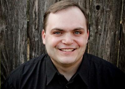 Steve Deace