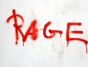 the-word-rage-spray-painted-900