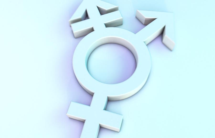 Illinois Schools Promoting Transgenders to Preschoolers | The Stream